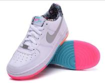 air_force_1_rainbow_man_size_41-44___lady_size_37-40_400rb
